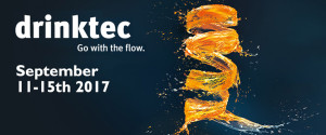 Tierre-Group-at-Drinktec-September-2017