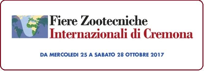 fiere-zootecniche-cremona-25-28-ttobre-2017